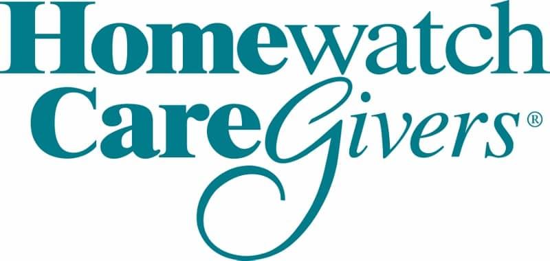 Homewatch CareGivers of Tucson
