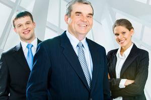 AZNHA-Business-Ethics