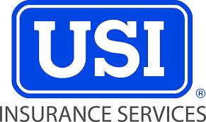 USI Insurance Logo
