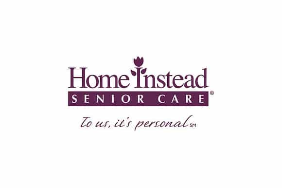 Home Instead Senior Care University