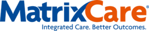 Matrix Care Logo